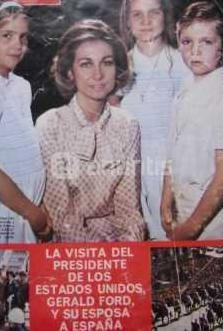 Revista num.1607 año 1975