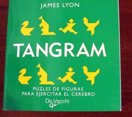 Tangram de vecchi