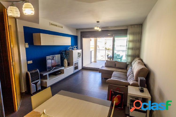 Apartamento céntrico de todo en Cabo de Palos 2