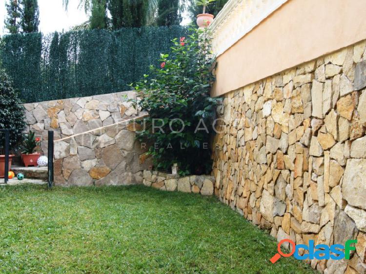 Chalet en venta en Cas Catalá, Calviá. Inmobiliaria Mallorca Puro Agents 2