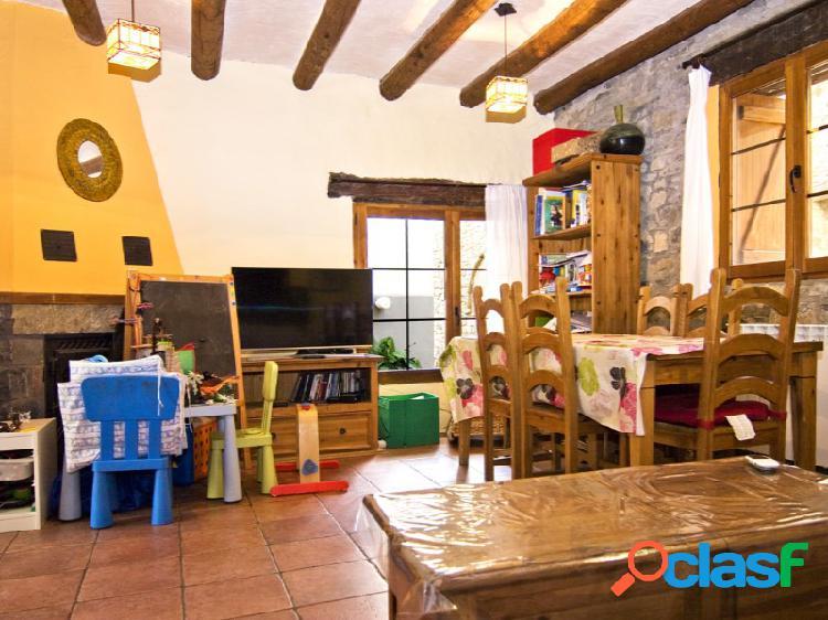 Gran casa + Casa rural en Puértolas Ainsa-Sobrarbe Huesca 2