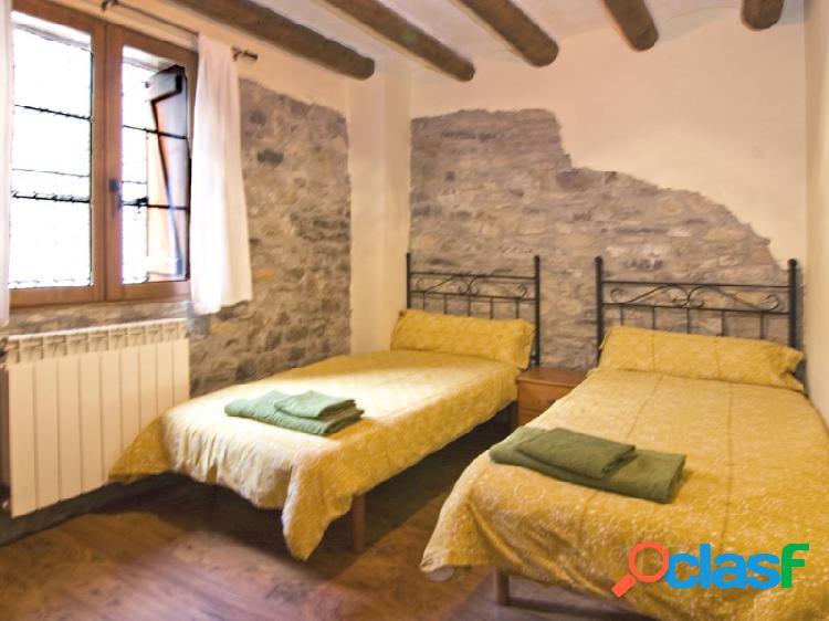 Gran casa + Casa rural en Puértolas Ainsa-Sobrarbe Huesca 3
