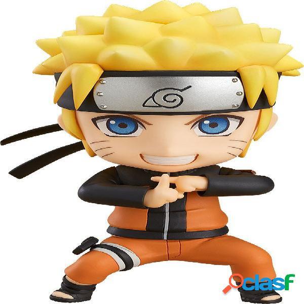 Figura Nendoroid Naruto 10cm