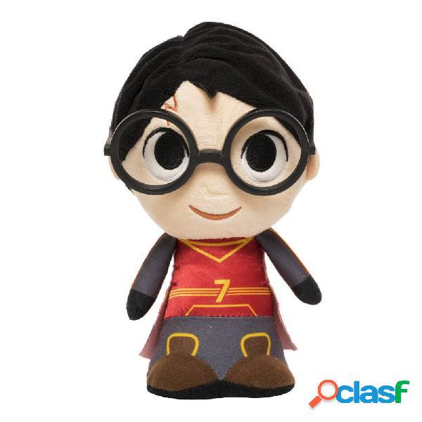 Peluche quidditch harry potter funko