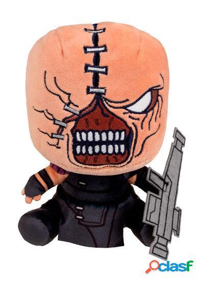 Peluche Stubbins Nemesis Resident Evil