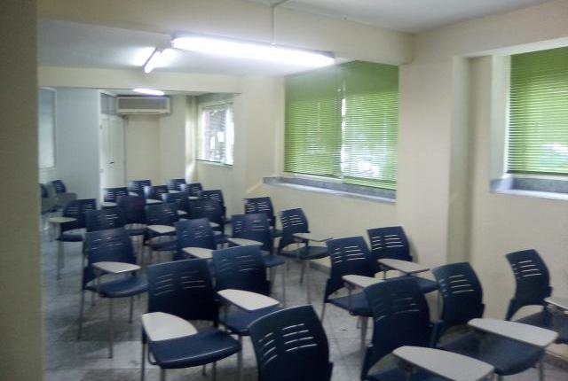 Academia oposicion funcionario prisiones en alicante