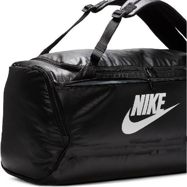 Bolsa/mochila de tenis nike brasilia