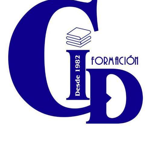 Oposiciones guardia civil - centro de formacion cid