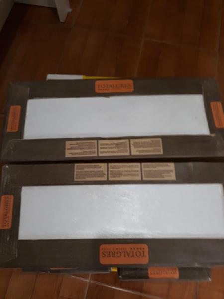 Revestimiento gris perla totalgres 5m2 disponible