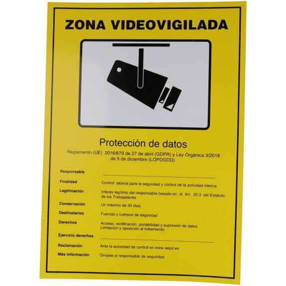 Venta e instalacion camaras de vigilancia cantabri