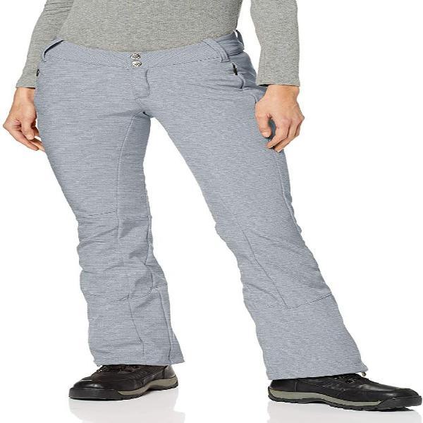 Pantalones impermeables columbia m nuevo