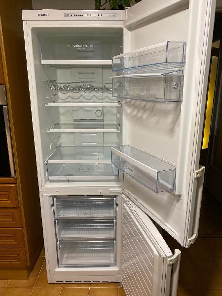 Accesorios frigorífico bosch kgn36vw2001