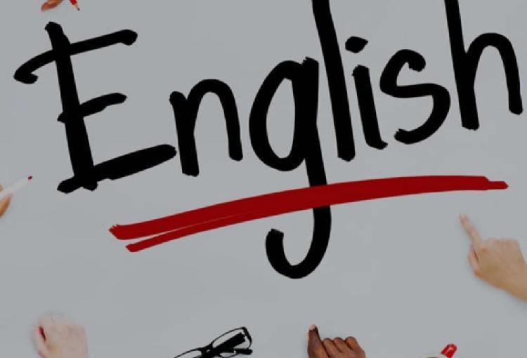 Clases de inglés on-line