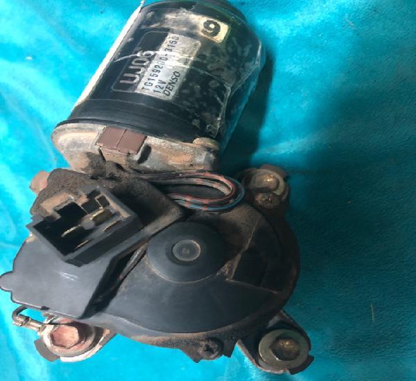 Motor limpiaparabrisas (usado) ford ranger)