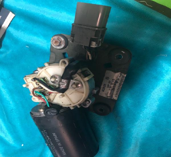 Motor limpiaparabrisas (usado) nissan terrano y ford