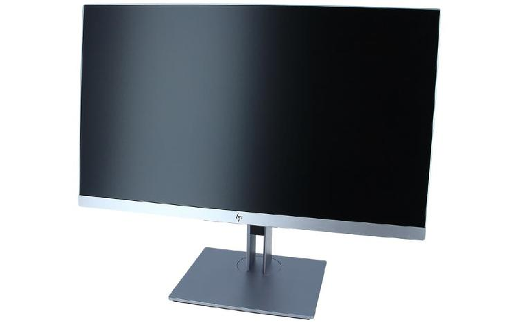 """Monitor hp elitedisplay e243 24"""""""