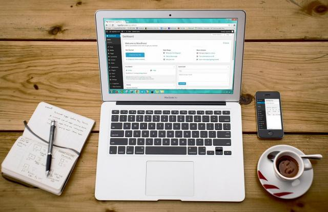 Web + gratis posicionamiento buscadores