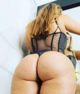 SOY TU CHICA IDEAL PARA COMPLACERTE