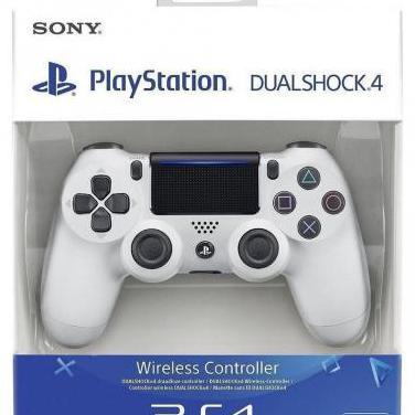Sony playstation dualshock 4 v2 - ps4