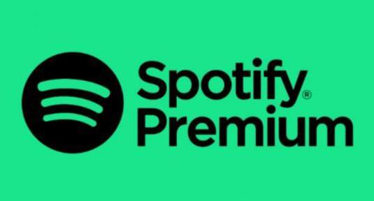 Spotify premium link