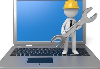 Técnico informático (pc y mac)