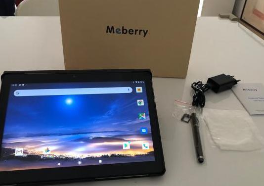 Tablet 10 pulgadas android 10.0 nueva