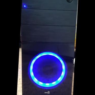 Ordenador torre pc gaming