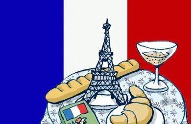 Aprender el francés para más oportunidades