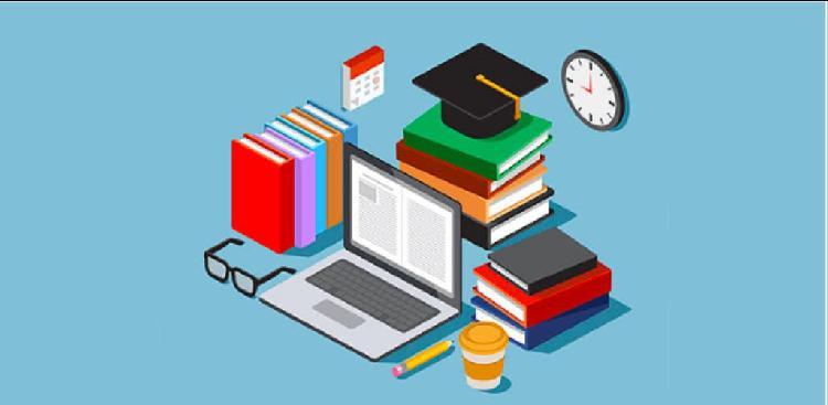 Clases particulares/apoyo con deberes