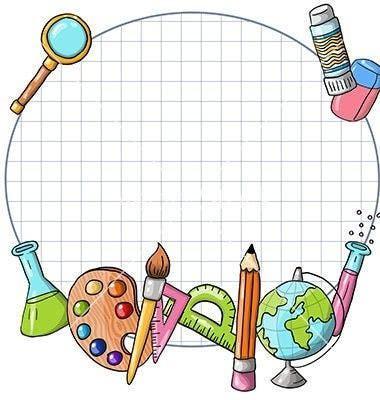 Clases química, matemáticas, biología y física