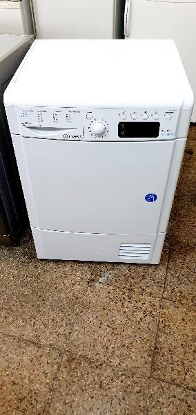 Secadora a+ bomba de calor 8kg