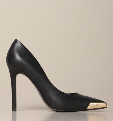 Stock calzado guess, tommy, calvin klein...