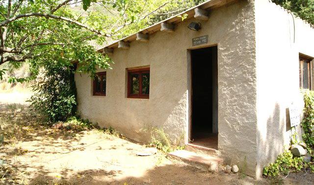 Venta de casa en la montaña en tarragona