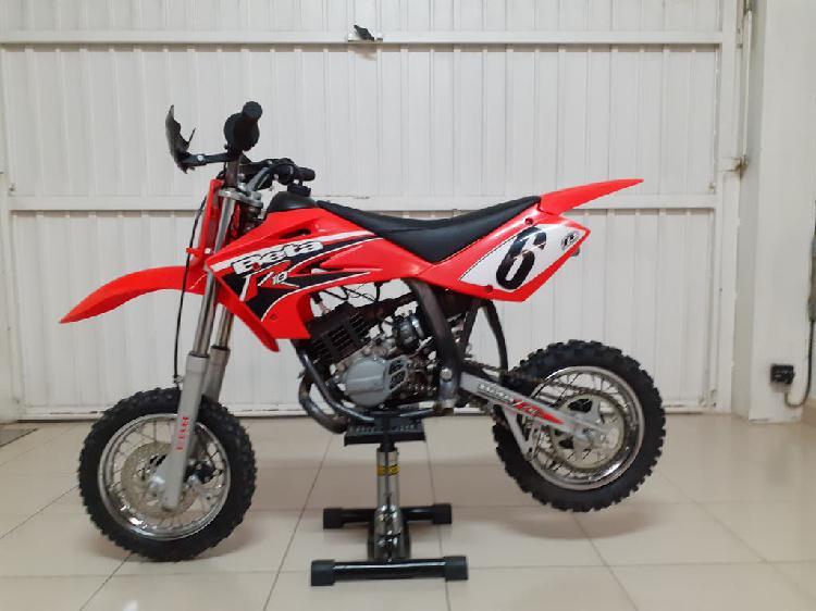 Beta minicross r10