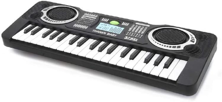 Nuevo teclado, órgano electrónico portátil, piano