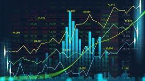 Quieres aprender trading?