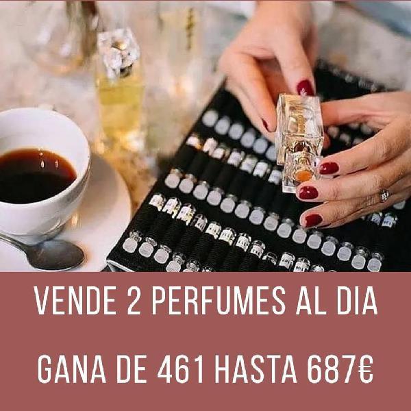 Salud, limpieza, cosmetica, perfumeria