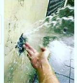 APRENDE A HACER SQUIRTING