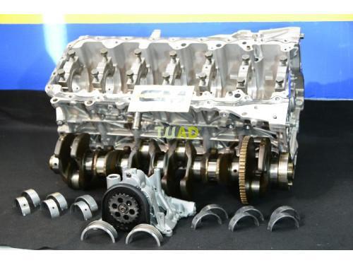 Rhp 2000cc gran stock de motor