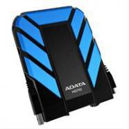 Adata hd710 durable external 1tb blue