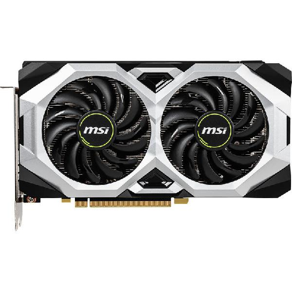Gpu geforce rtx 2070 super ventus