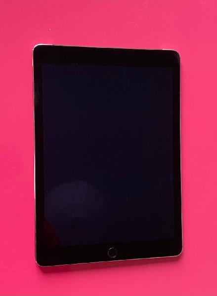 Ipad air 2 celular 16gb