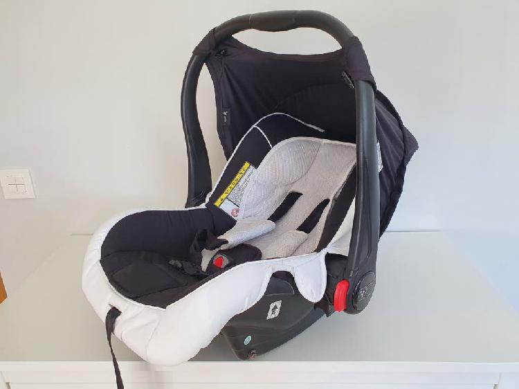 Maxi cosi abc design