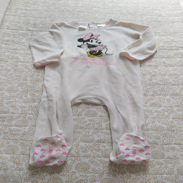 Ropita bebé..pijamas