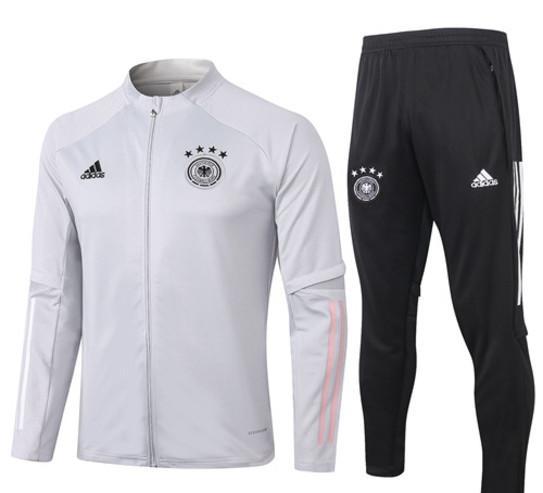 Alemania 2021 chandal de futbol gratis envio super calidad