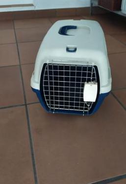 Trasportin para perro o gato