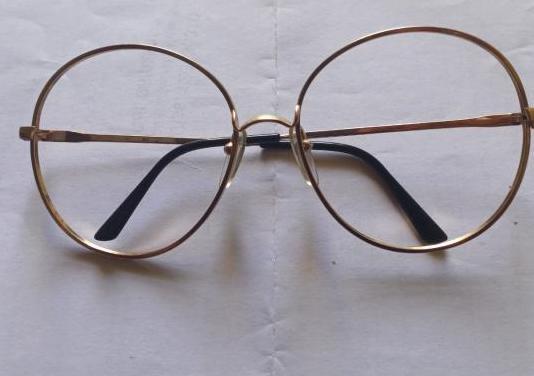 Gafas antiguas france sol amor elissor