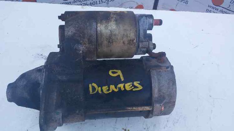 281000d180 motor arranque toyota avensis 164282