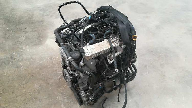 651930 motor completo mercedes clase a 225406