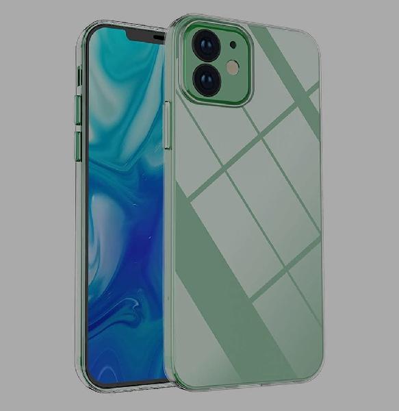 Funda compatible con iphone 12 mini
